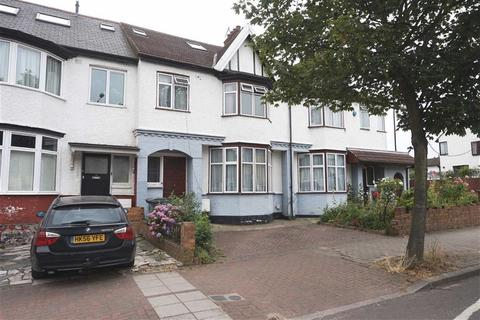 5 bedroom terraced house for sale - All Souls Avenue, Kensal Rise, NW10