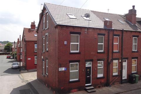 2 bedroom house to rent - Henley Place, Leeds