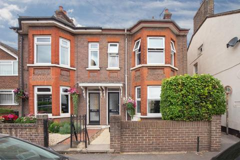 3 bedroom semi-detached house for sale - Burr Street, Dunstable