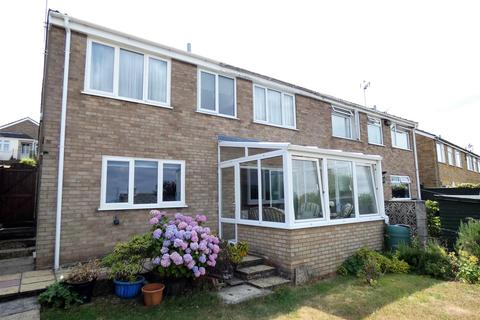 3 bedroom semi-detached house for sale - Staveley Road, Dunstable