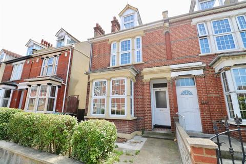 4 bedroom semi-detached house for sale - Old Road West, Gravesend