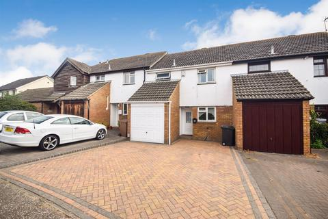 3 bedroom house for sale - Blacklock, Chelmsford