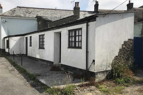 Residential development for sale - Buddle Lane, Hatherleigh, Okehampton, Devon, EX20
