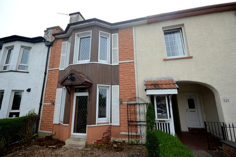 3 bedroom terraced house for sale - Alderman Road, Glasgow