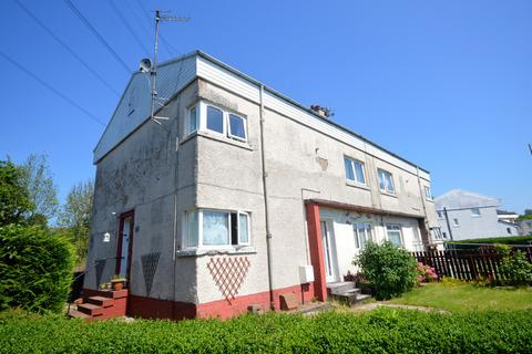 2 bedroom flat for sale - Durban Ave, Dalmuir