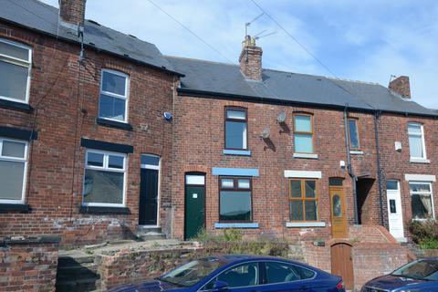 2 bedroom terraced house for sale - Compton Street, Walkley