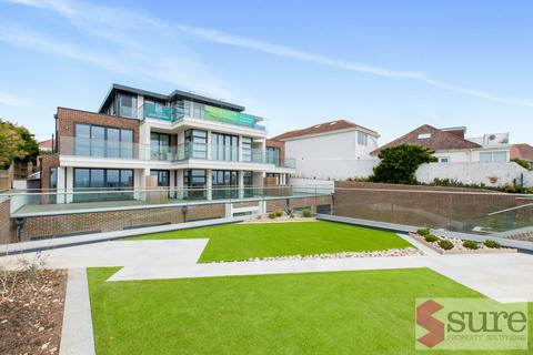 2 bedroom apartment to rent - Marine Drive , Rottingdean