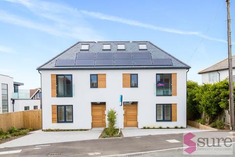 4 bedroom semi-detached house to rent - Rottingdean , Brighton