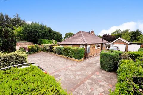 3 bedroom detached bungalow for sale - Crofton Lane, Orpington