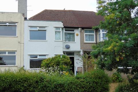 3 bedroom terraced house for sale - Addington Road, South Croydon, CR2 8LN