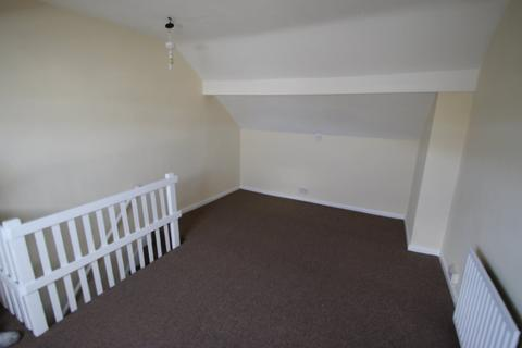 3 bedroom terraced house to rent - Hinde House Lane, Firth Park