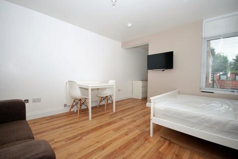 Studio to rent - Crescent Avenue,  Coventry, CV3