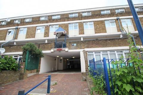 3 bedroom apartment for sale - Chute House Stockwell Park Road,  London, SW9