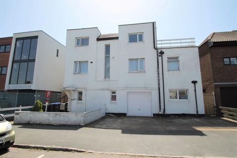 5 bedroom detached house for sale - Brighton Road, Lancing, West Sussex BN15 8LJ
