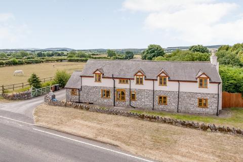 5 bedroom equestrian facility for sale - Marian, Rhyl