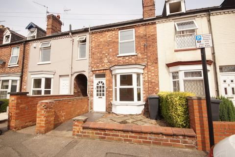 3 bedroom terraced house to rent - Turner Street, Lincoln