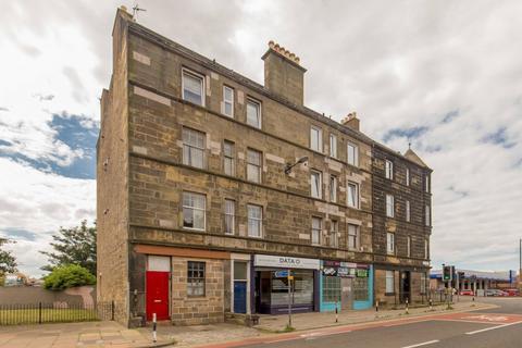 1 bedroom flat for sale - 29/4 Portobello High Street, Edinburgh EH15 1DE