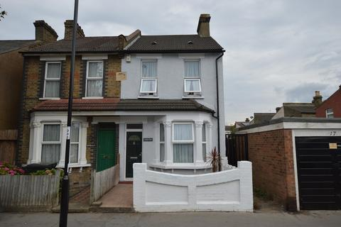 3 bedroom semi-detached house for sale - Arden Villas, Edward Road, Croydon