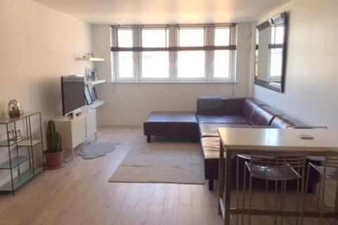 2 bedroom flat to rent - Inverness Street, Camden