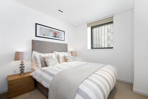 2 bedroom flat to rent - The Triton Building, Brook Street, Warren Street