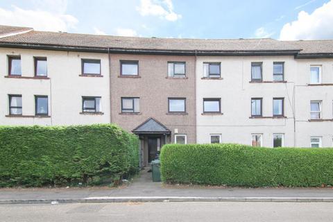 3 bedroom ground floor flat for sale - 2/2 West Pilton Lea, West Pilton, EH4 4ES