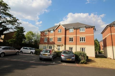 2 bedroom apartment for sale - Collingtree Court Solihull