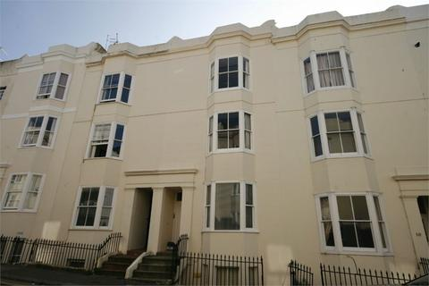 1 bedroom flat to rent - Lansdowne Street, Hove, BN3