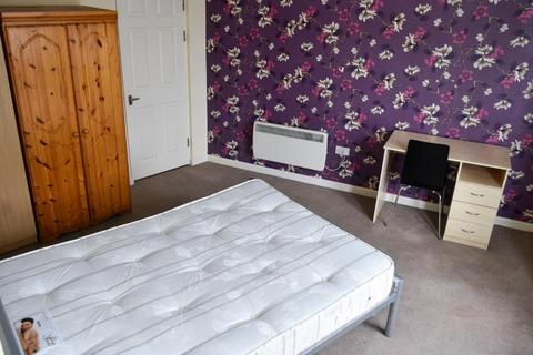 1 bedroom flat to rent - F1 1, Clive Street, Grangetown, Cardiff, South Wales, CF11 7HJ