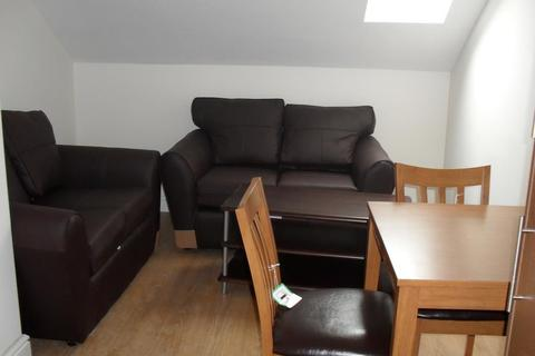 3 bedroom flat to rent - F4 56, Colum Road, Cathays, Cardiff, South Wales , CF10 3EH