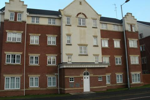 2 bedroom apartment to rent - 699 Hyde Road, Gorton, Manchester M12
