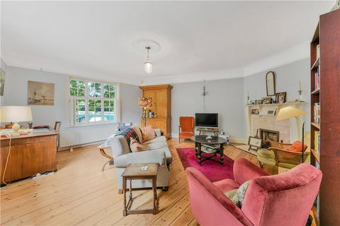 2 bedroom detached house for sale - Chesterfield Walk, Greenwich, London, SE10