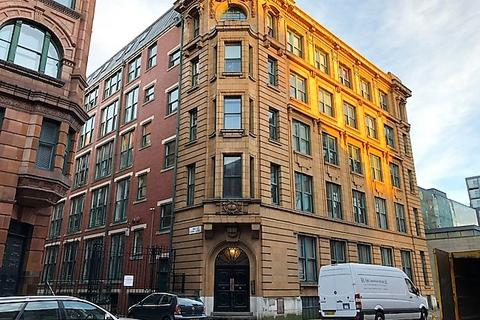 1 bedroom apartment to rent - Millington House, Dale Street, Northern Quarter, Manchester