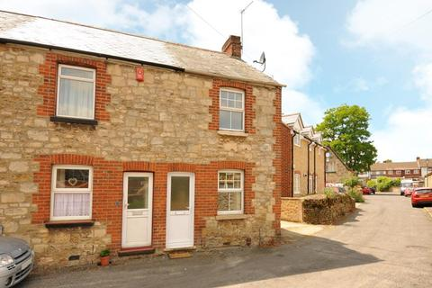 2 bedroom cottage to rent - College Lane, Oxford, OX4