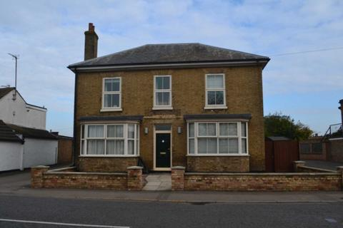 1 bedroom house share to rent - Room      Dartford Road, March