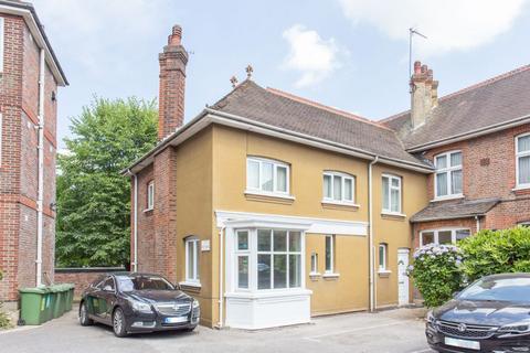 1 bedroom flat for sale - Bridgewater Court, Bridgewater Road, Wembley