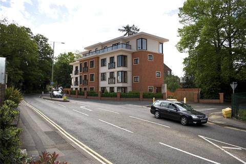 1 bedroom flat for sale - Monument View, 99 Baker Street, KT13