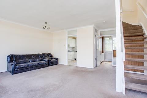 3 bedroom house for sale - Rose Court, Nursery Road, PINNER
