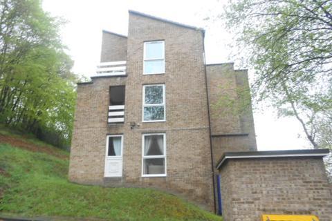 2 bedroom flat for sale - Frizley Gardens, Frizinghal, Bradford BD9