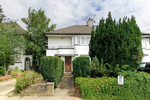 3 bedroom semi-detached house for sale - Green Lane, Edgware, HA8