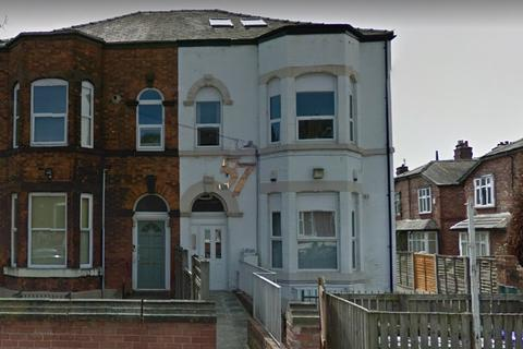 1 bedroom flat to rent - Richmond Road, Fallowfield M13 0DH