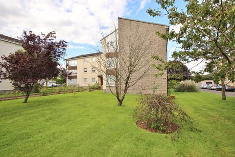 3 bedroom flat to rent - 3 Kirkvale Court, Newton Mearns, East Renfrewshire, G77 5HL