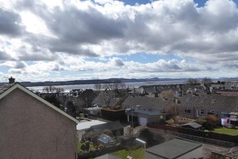 2 bedroom flat to rent - Windsor Court, West End, Dundee, DD2 1BW