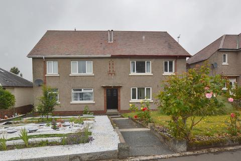 2 bedroom flat for sale - 49 Sinclair Drive, LARGS, KA30 9HG