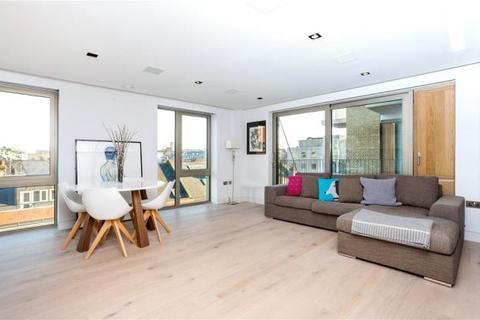 1 bedroom flat to rent - Godwin House, Still Walk, London, SE1