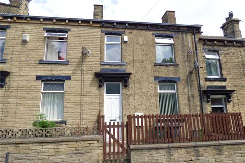 4 bedroom terraced house for sale - Cleckheaton Road, Oakenshaw, Bradford, West Yorkshire, BD12