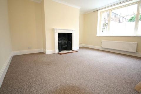 1 bedroom apartment - Winchcombe Street, Cheltenham, GL52