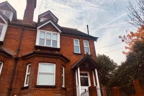 1 bedroom flat to rent - Grovehill Road, Redhill