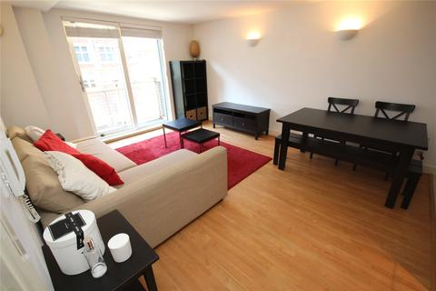 2 bedroom flat to rent - Whitworth Street West, Manchester, Greater Manchester, M1