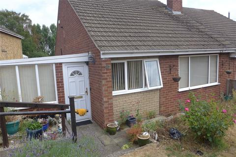 2 bedroom semi-detached bungalow for sale - Attwood Crescent, Wyken, Coventry, West Midlands, CV2