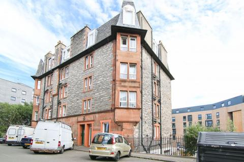 1 bedroom flat for sale - 28 (1F3) Bothwell Street, Easter Road, EH7 5PU
